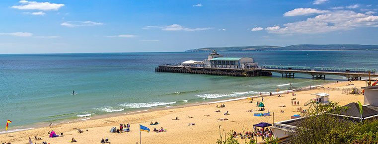 van hire Bournemouth | Callvan Hire