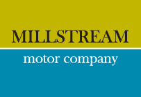millstream motor co